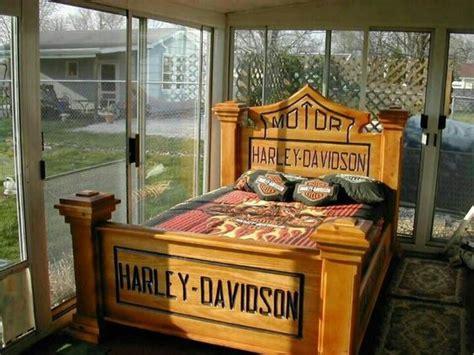 Harley Davidson Bedroom by Harley Davidson Headboard Hd Bedroom Headboard N