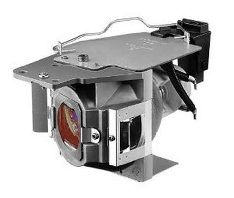 benq projector l light th680 benq projector l replacement projector l