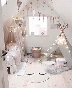 Kinderzimmer Einrichten Mädchen : kinderzimmer einrichtung tolle s sse idee zum einrichten eines kinderzimmer f r m dchen oder ~ Sanjose-hotels-ca.com Haus und Dekorationen