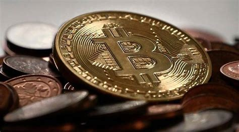 Bitcoin will jump 40% up to $ 11,500 if holds $ 8,600 in ...