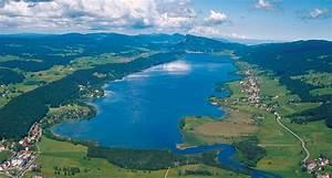 Lac De Chambly : espace horloger vall e de joux welcome ~ Melissatoandfro.com Idées de Décoration