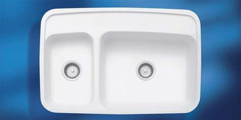 Dupont Corian Sink 859 by Kitchen Sinks Corian 174 Dupont Canada
