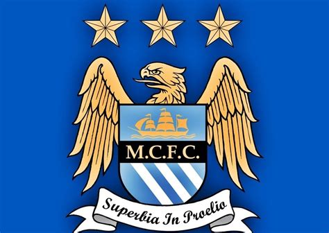 City of manchester stadium, sportcity, manchester, m11 3ff. Premier League The Official Football Club: Manchester City F.C