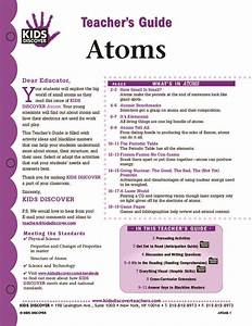 132 Best Images About Learning About Atoms On Pinterest