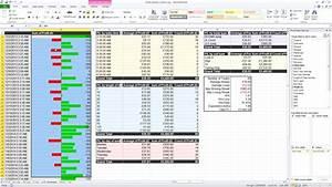 option trading plan template tujogimwebfc2com With options trading plan template