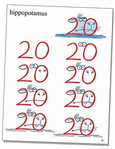25 best ideas about drawing with numbers on pinterest With how to draw lettering book