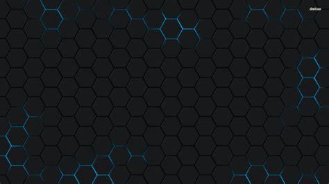 hexagons wallpaper abstract wallpapers