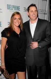 lackey john wife krista divorce cancer baseball star breast pitcher boston split divorcing sox battles while imgur emerged battling battle