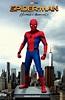 Spider Man Dual Audio Torrent 2017 free download - HD MOVI3S