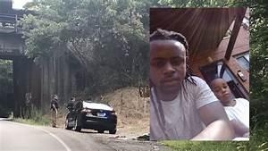 "Chattanooga Police: ""Validated gang member"" shot & left ..."