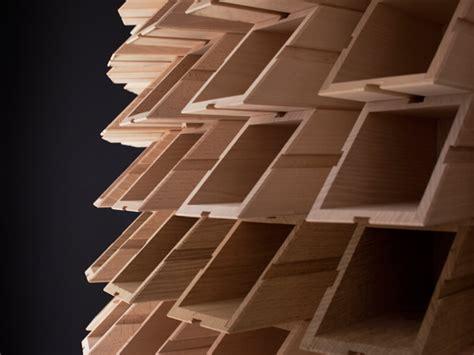 sedie d arredo tavoli moderni e sedie moderne di design by natisa