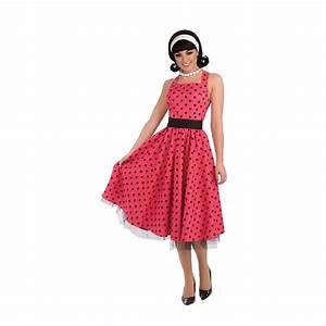 Tenue Des Années 50 : costume ann e 50 photos de robes ~ Nature-et-papiers.com Idées de Décoration