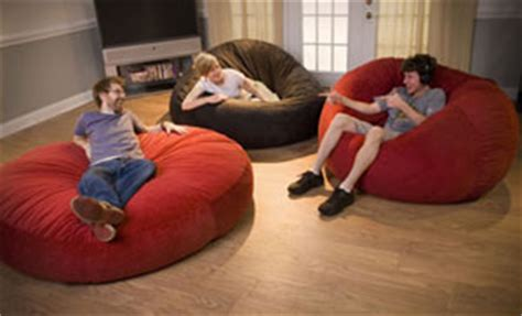 relaxsacks launches website selling unique bean bag