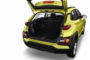 Hyundai Kona Kofferraum : hyundai kona suv gel ndewagen neuwagen suchen kaufen ~ Kayakingforconservation.com Haus und Dekorationen