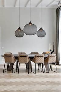 Sol Pas Cher Pour Salon : salle manger salle a manger sol en parquet chene ~ Premium-room.com Idées de Décoration