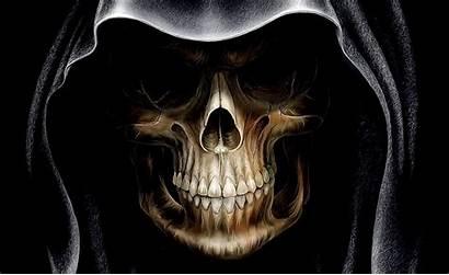 Skull Cool Wallpapers Skulls Backgrounds Moving Wallpapersafari