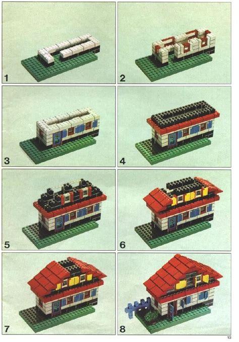 huis bouwen van duplo lego bouwtekening lego pinterest bouwtekening lego