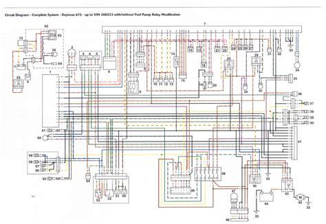 digi gear indicator install 675 cc triumph 675 forum