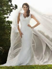wedding dress design discount designer wedding gowns concept ideas