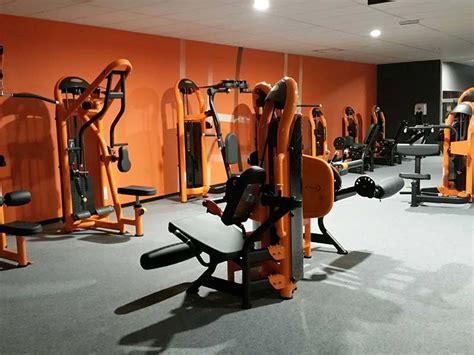 basic fit salle de sport tourcoing grande place rue general leclerc