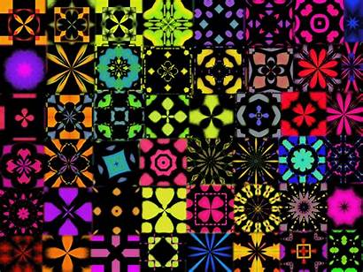 Quilt Patchwork Wallpapersafari Deviantart