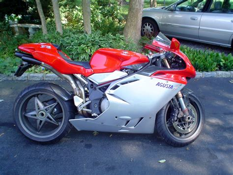 Mv Agusta F4 Picture by Motorcycle Best Picture Gallery Mv Agusta F4 750 Pictures