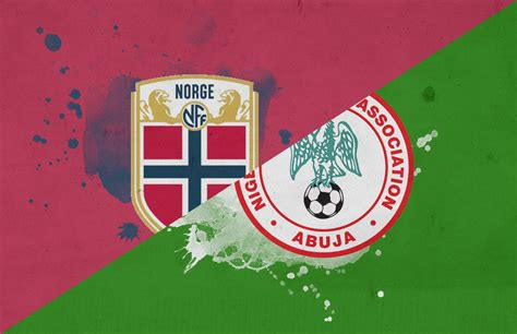 Fifa Women World Cup Tactical Preview Norway