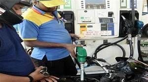 West Bengal to slash petrol, diesel prices by Re 1 per litre