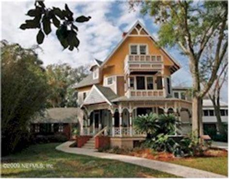 historic district saint augustine fl homes  sale