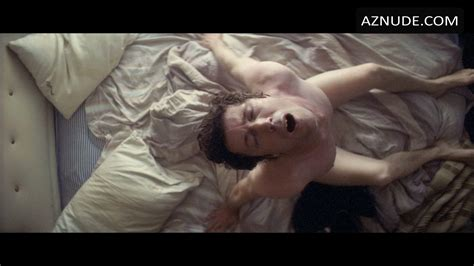 Blitz Nude Scenes Aznude Men