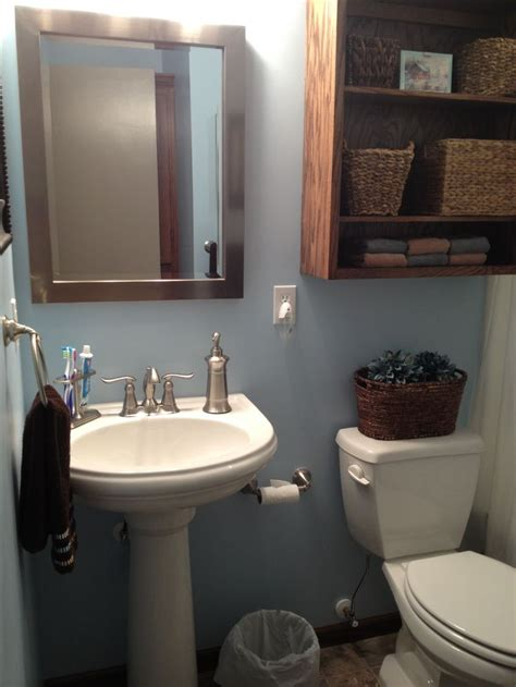 gerber brianne pedestal sink small bathroom remodel gerber brianne pedestal sink and
