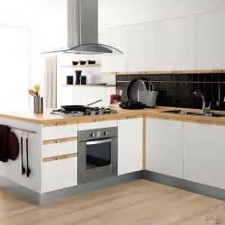 kitchen island vents futuro futuro ismooncrys island mount chimney range with 940 cfm blower 4 speed