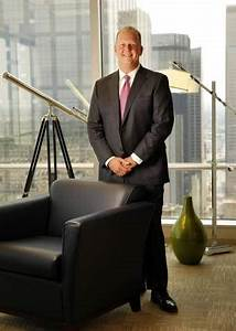 Frontline Source Group, President and CEO, Bill Kasko ...