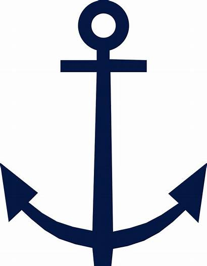 Hope Symbol Clipart Anchor Clipground