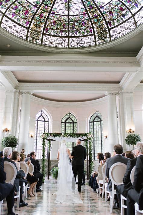 elegant casa loma wedding  toronto mango studios