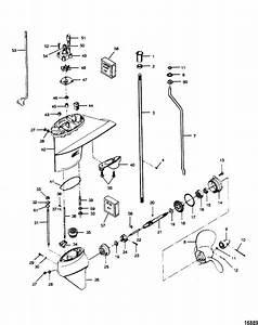 357f9a Wiring Diagram