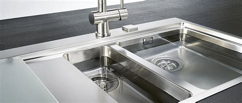franke faucets kitchen franke kitchen sinks stainless steel sink taps qs supplies