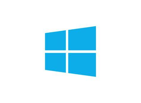 Windows Logo  Logok. Bharatanatyam Banners. Matrix Logo. Ucf Logo. Soldier Silhouette Banners. Reactions Signs. Ocean Photo Wall Murals. Wallpaper Murals Murals. Penn State Logo