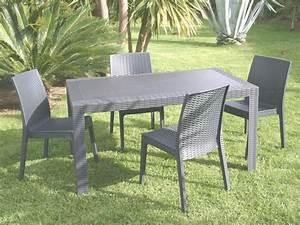 Fauteuil De Jardin Gifi. beautiful fauteuil salon de jardin gifi ...