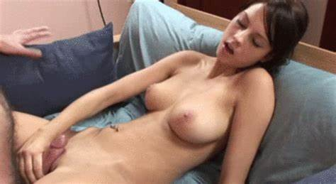 Lezzy Baby Relishes Assfuck Poundings