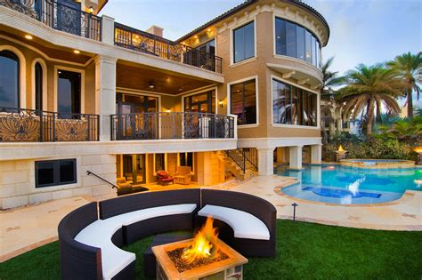 mike miller s florida home being auctioned pricey pads