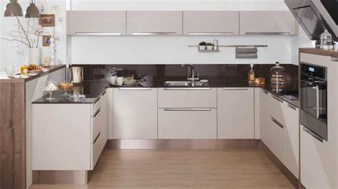 lapeyre fr cuisine zoom sur la collection 2013 de cuisines 3 étoiles lapeyre