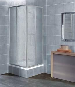 Duschkabine Aus Kunststoff : duschabtrennung schiebet r kunststoff ~ Indierocktalk.com Haus und Dekorationen