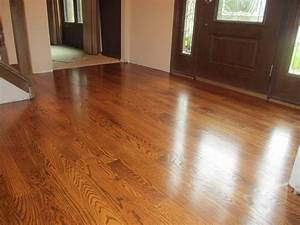 flooring installation cost calculator gurus floor With cost to replace hardwood floors