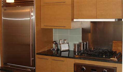 Cristal SS   Faber Range Hoods US and Canada