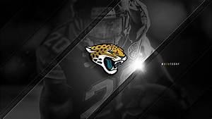 jaguar, logo, wallpapers, , 64, , images