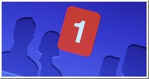 Paypal Freunde Funktion : facebook freunde finden funktion ist rechtswidrig mimikama ~ Eleganceandgraceweddings.com Haus und Dekorationen