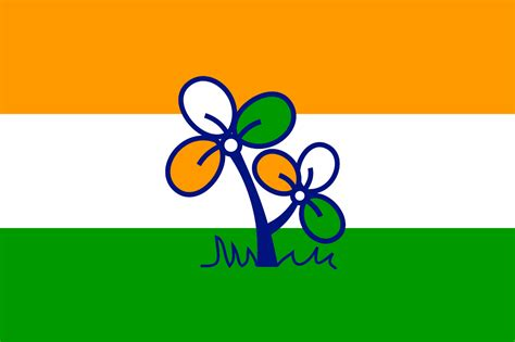 Election results 2021 live updates: West Bengal Elections - BJP, Trinamool Congress Leaders Banned from Campaigning for 24 Hours ...