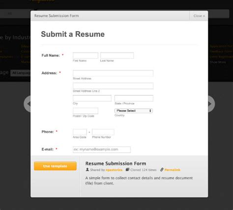 How Submit Resume Cute Professional Resume  Resume. Resume Template For Wordpad. Core Strengths Resume. Sample Resume For Administrative Assistant Skills. Sample Security Guard Resume. Aged Care Resume Sample. Good Sample Of Resume. Sample Of Truck Driver Resume. Resume Hostess