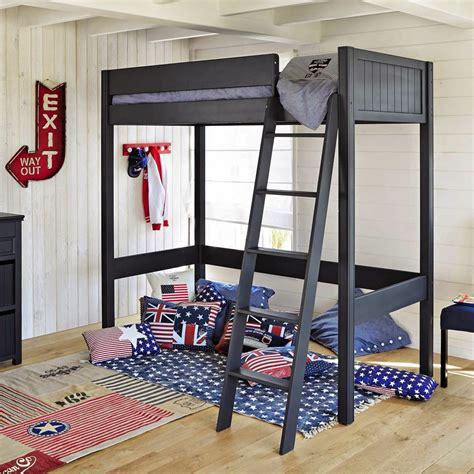 armoire chambre fly great lit en pin blanchi cripy de chez fly je luai vu en